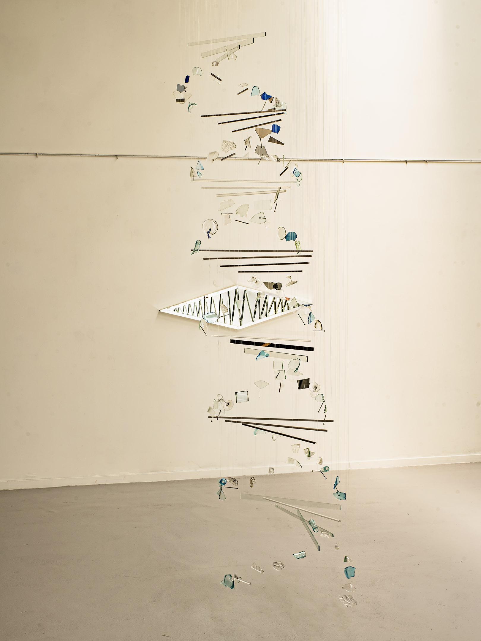 DNA molekyle